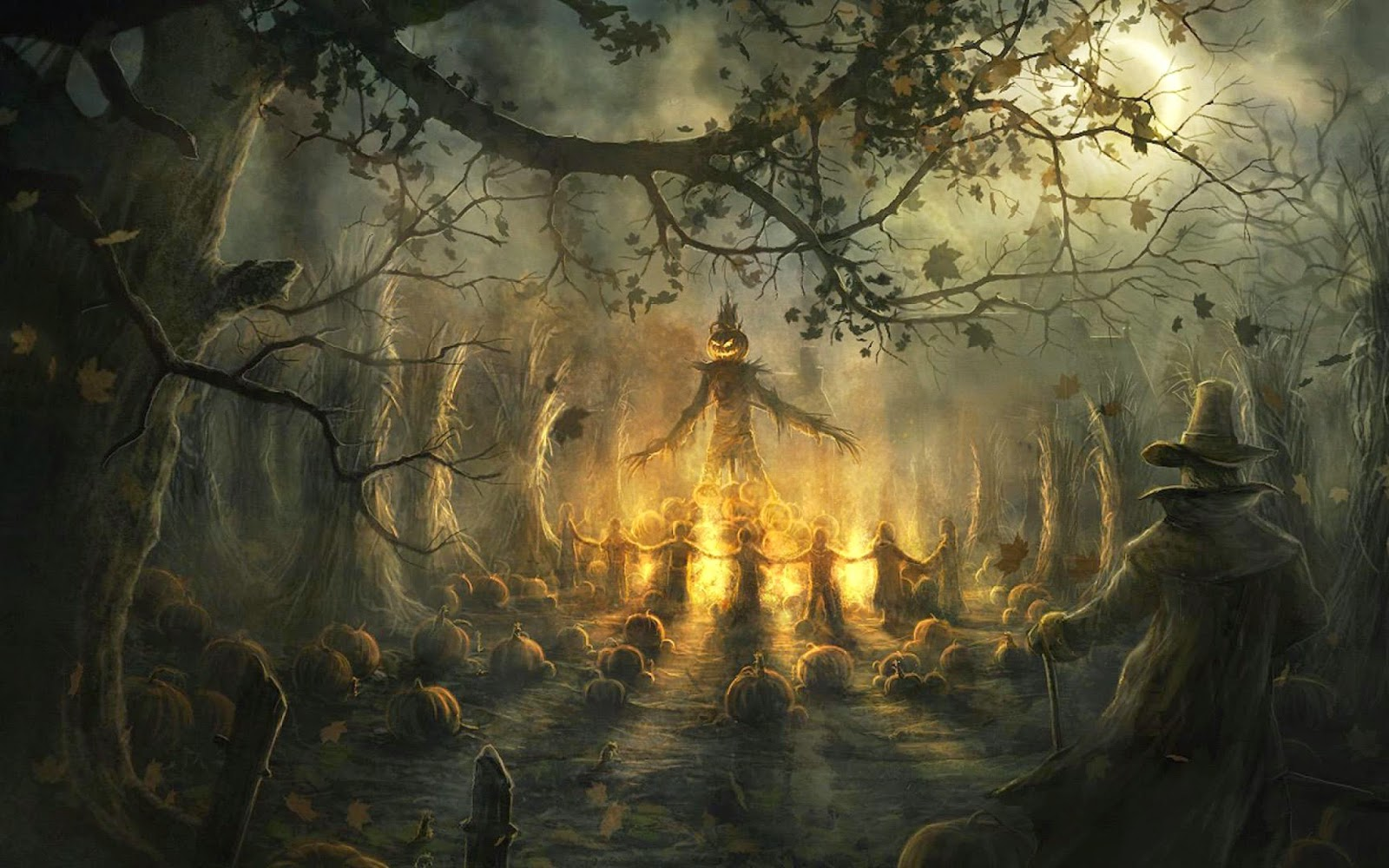 Halloween-Wallpaper-