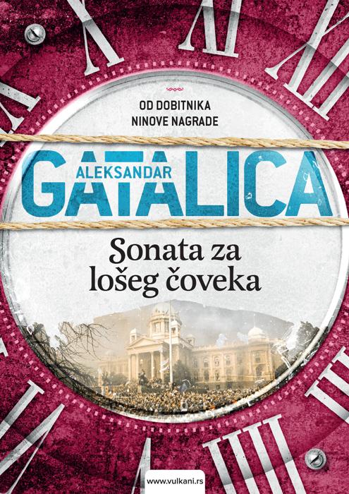 SONATA-ZA-LOSEG-COVEKA-00007422616466