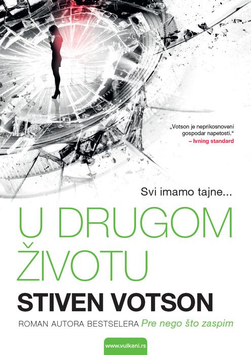 U-DRUGOM-ZIVOTU-00007422615887
