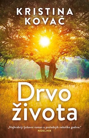 drvo_zivota-kristina_kovac_v