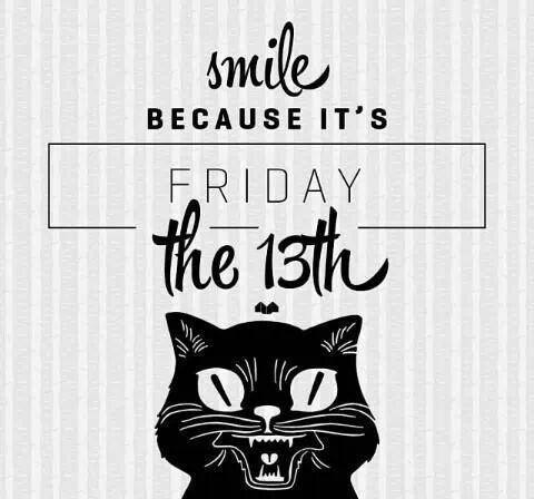 Smile-Because-Its-Friday-The-13th