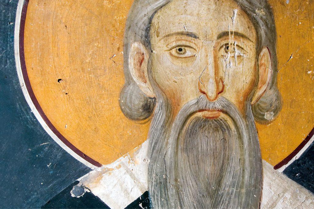 Diplomata, progonitelj, državnik i crkveni čovek: Da li je Sveti Sava svetac?