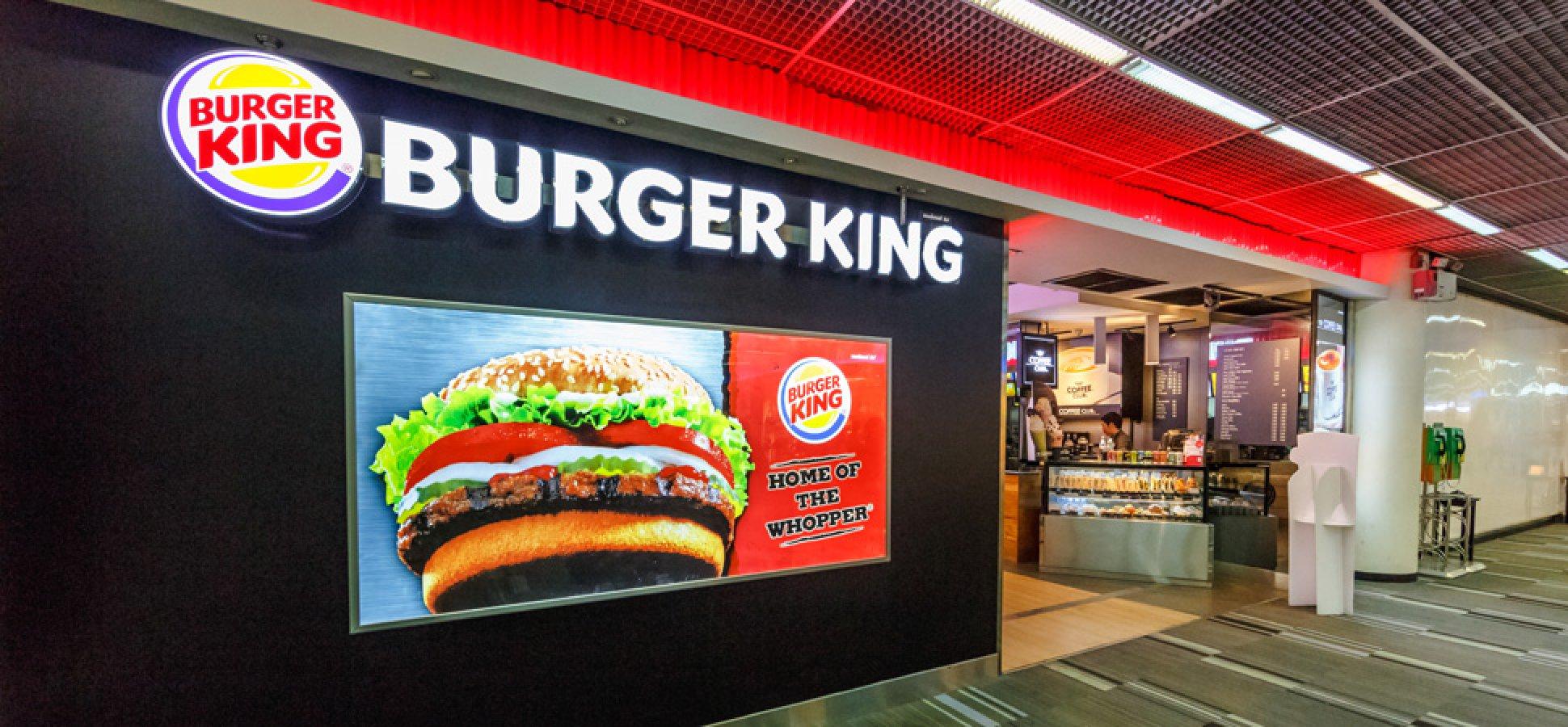 burger-king_39721