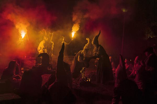 mobile_noche-de-brujas-catemaco-mexico