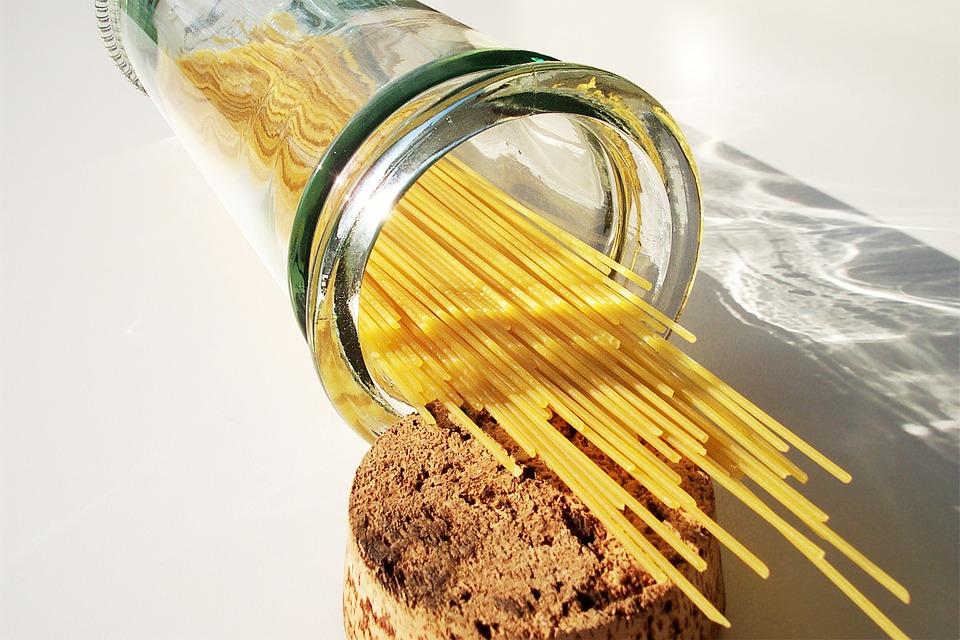 spaghetti-507764_960_720