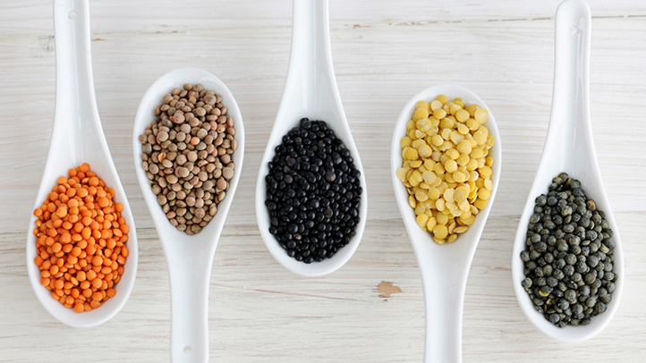 Pulses-The-Little-Superfood-With-Big-Health-Benefits-722x406
