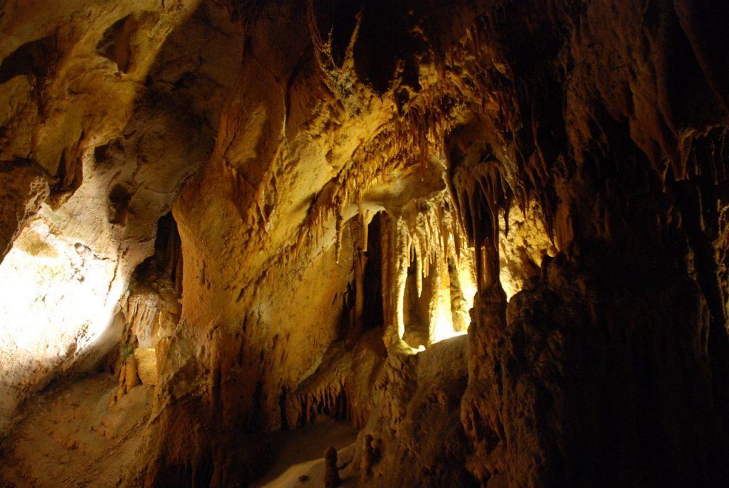 Resavska pećina: Čuvar tajni slovenske prošlosti