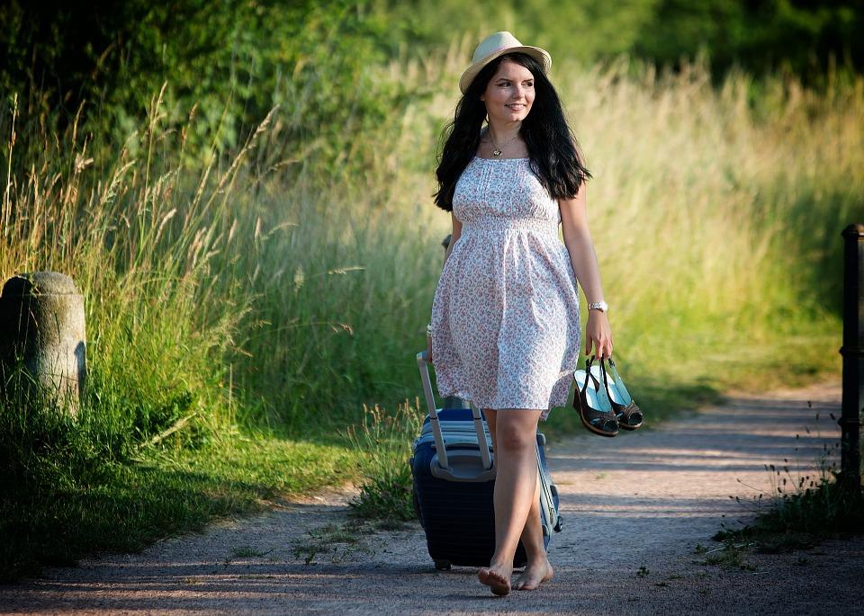 Pet ultimativnih putovanja: Odlučite se i krenite u avanturu