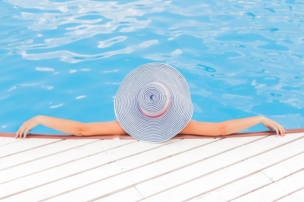 Sunčane radosti: Uživajte u letu, budite zdravi i dobro raspoloženi (RECEPT) (3. deo)