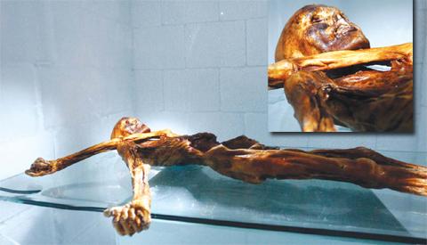 stone-age-mummy