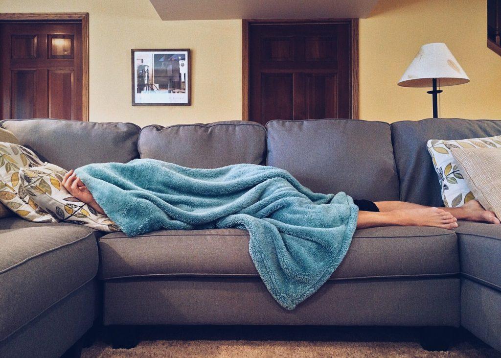 Taj užasni grip: Kad je vreme da se javite lekaru?
