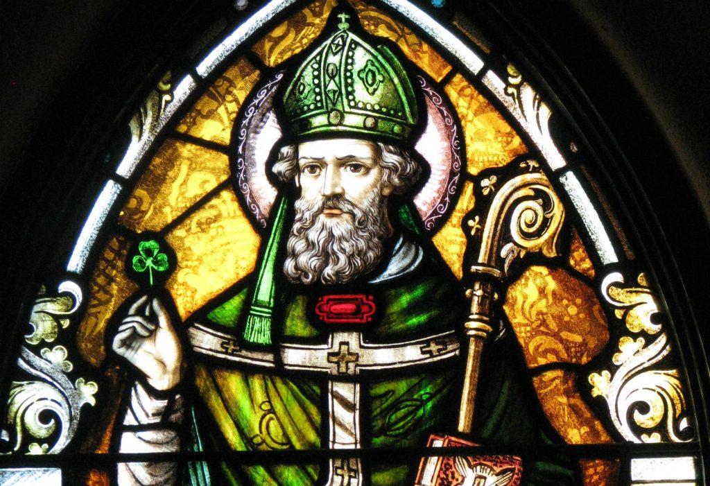 Sveti Patrik ponovo među nama: Obucite nešto zeleno, popijte crno pivo i proslavite dolazak proleća (VIDEO) (RECEPT)