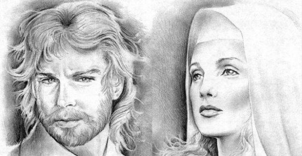 Jovan Vladimir i Teodora Kosara: Ljubav veća od zatočeništva