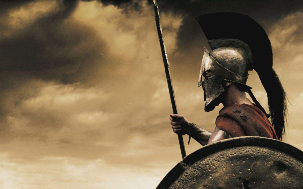 Bitka kod Termopila: Kad je 300 duša dovoljno za večnu slavu