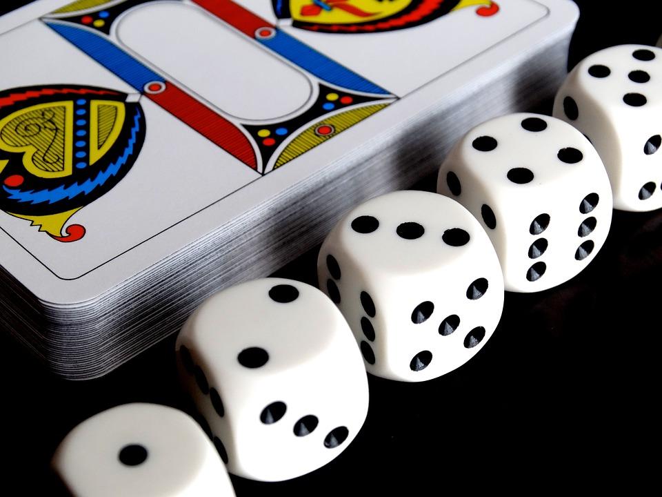 Iskušajte sreću ili neka ona iskuša vas: Koje su najpopularnije kockarske destinacije na svetu? (VIDEO)