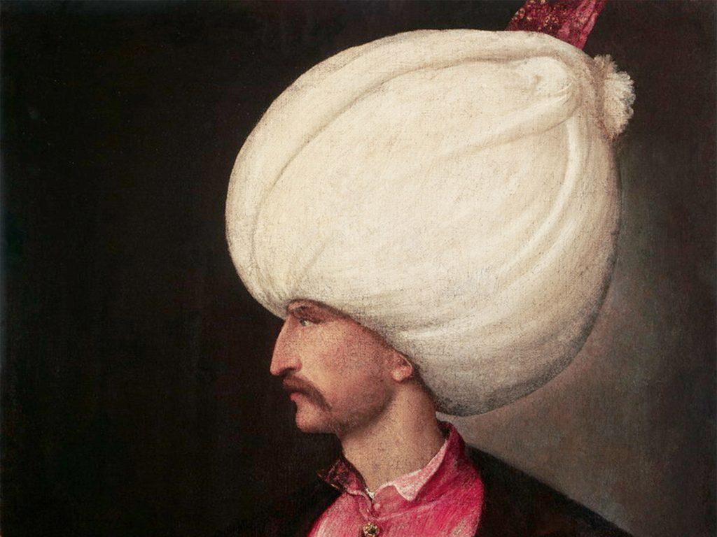 Veliki vladar velikog carstva: Sulejman Veličanstveni – rođen u savršenom broju deset, mudrošću i vojnom veštinom pokorio i istok i zapad (VIDEO)