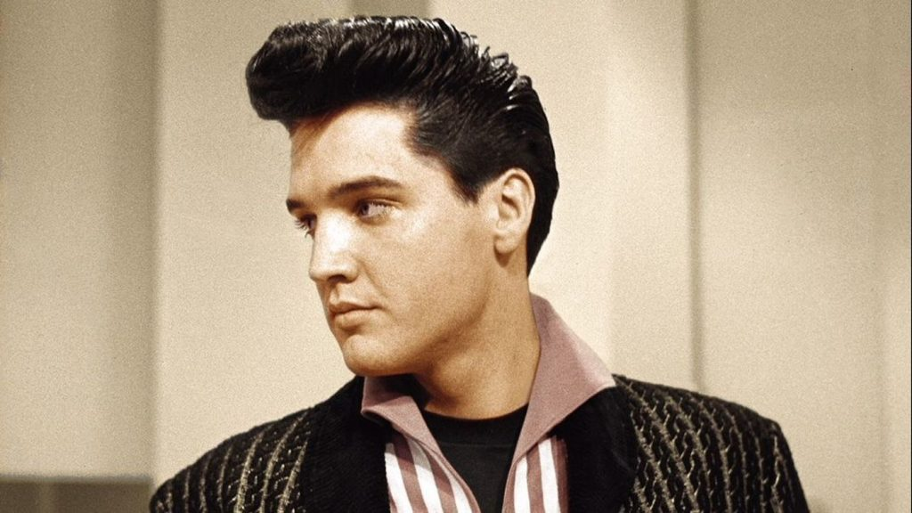 Tužni kralj R'n'R-a uhvaćen u klopku snova: Elvis nikad nije odustao zato je i danas među najvećima (VIDEO)