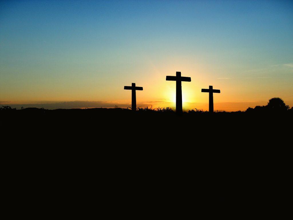 Poslednji dan Hrsitovog života: Verovanja, priče i običaji koji prate Veliki petak