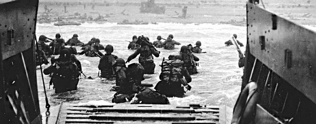 """Datum koji je promenio tok Drugog svetskog rata: Kako je operacija """"Overlord"""" porazila naciste (VIDEO)"""
