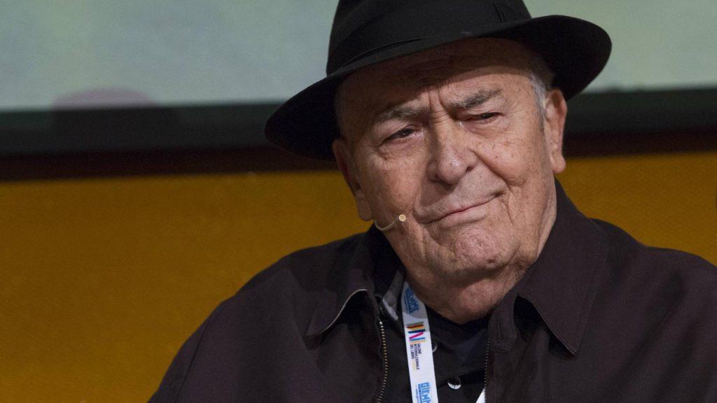 Smrt Bernarda Bertolučija: Koketiranje sa tabuima, zauvek taoc filmskog zločina (VIDEO)
