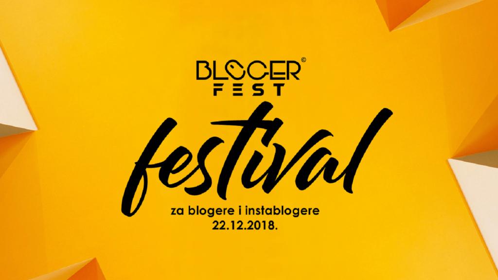 Kako postati bloger: Budite originalni i – uporni!