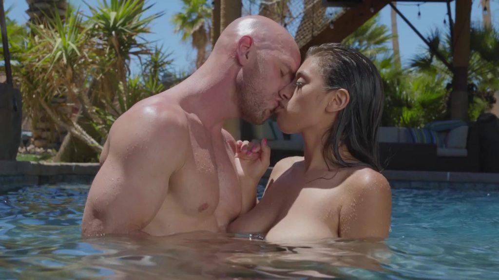 Svi rizici seksa u vodi: Lepše izgleda na filmu nego u stvarnosti, ali ne odustajte!