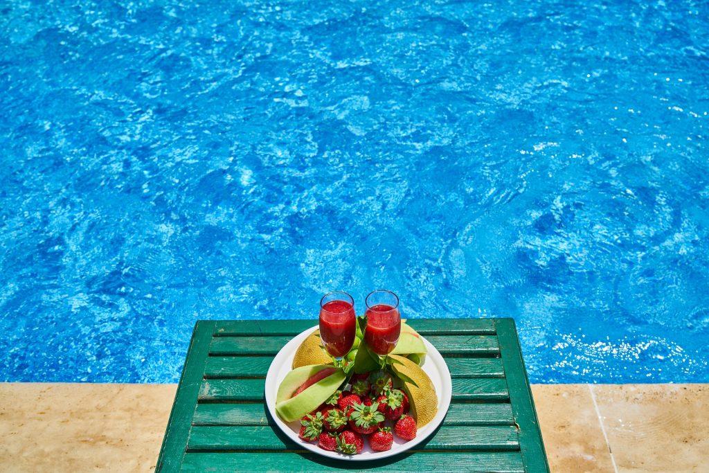 Letnji ukusi: Hrana da se osvežite i rashladite (RECEPTI) (VIDEO)