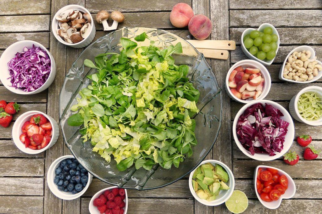 Mali uvod u vegansku ishranu: Borba za prava životinja (RECEPTI)