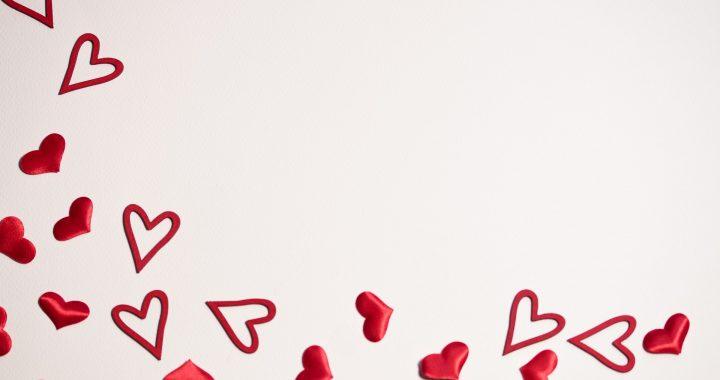 Dan zaljubljenih: Malo ste preterali – slavite ljubav svaki dan! (VIDEO)