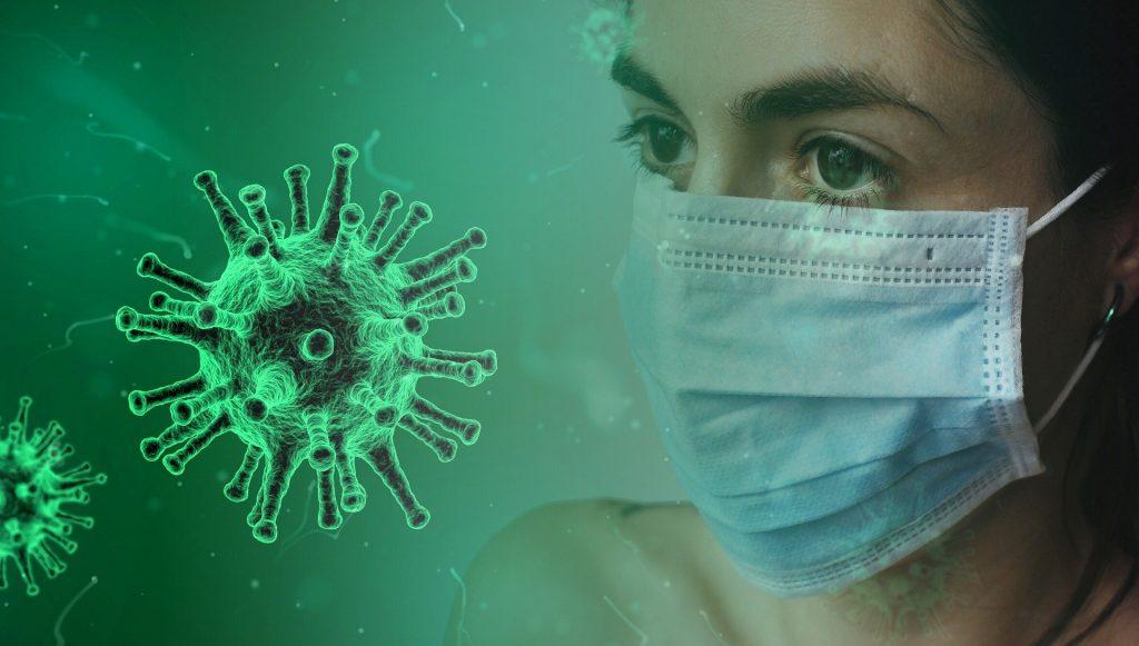 Kako nas koronavirus uči da budemo – LJUDI: Pet lekcija koje saznajemo od pandemije