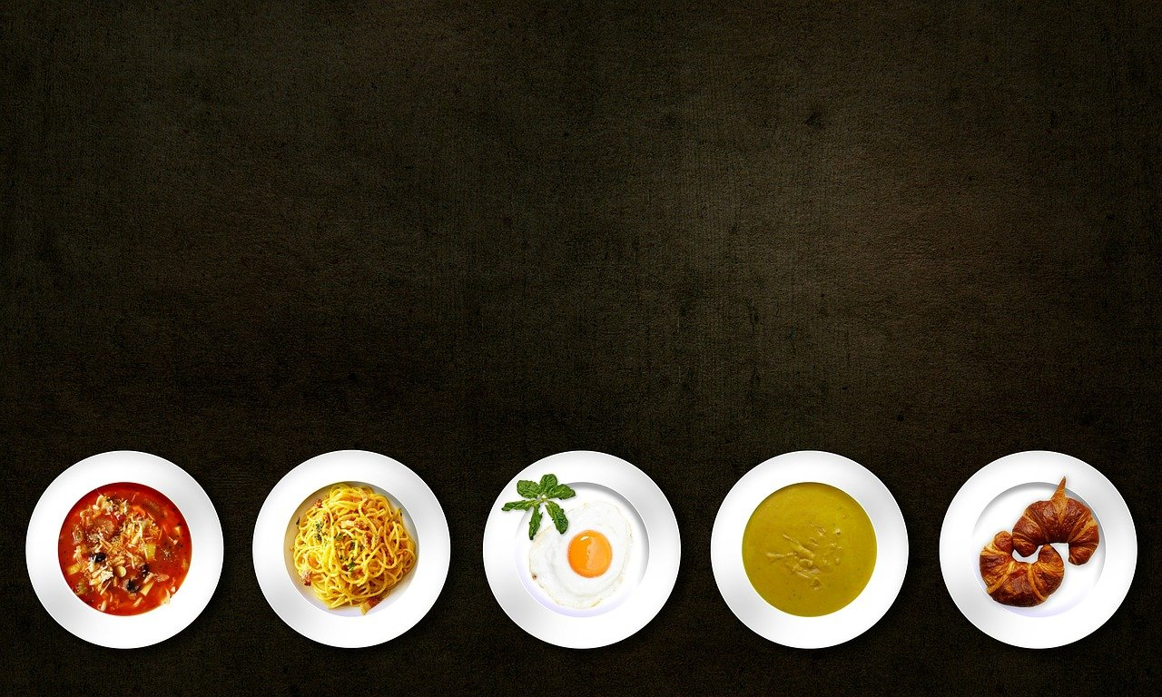 Tri svetski poznate kuhinje i specijaliteti za koje možda niste čuli