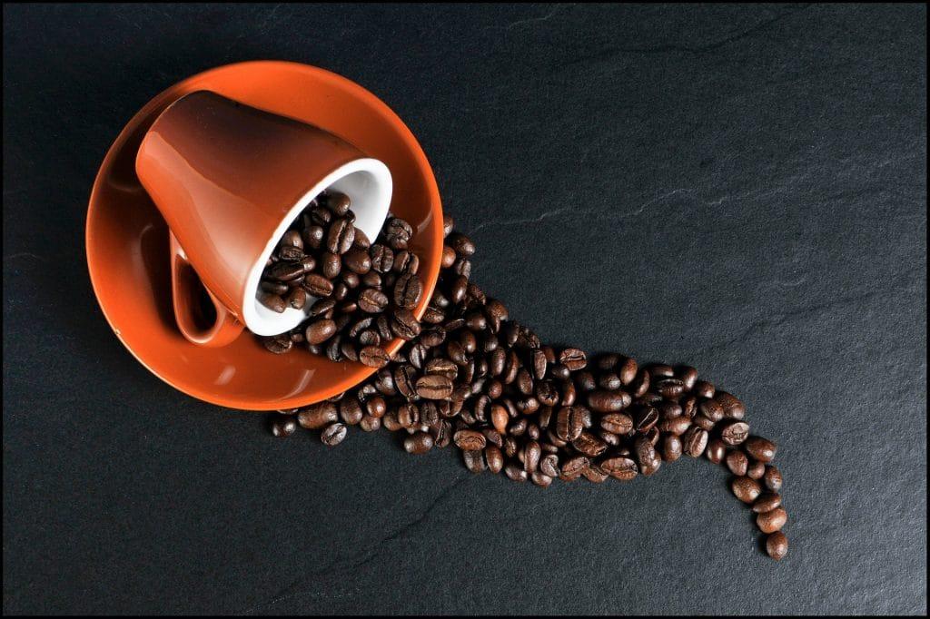 Čudesna kafa: Od koza koje su plesale do neverovatnih 146 milijardi popijenih šoljica